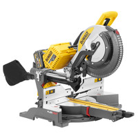 Dewalt DHS780T2 54V Cordless Mitre Saw 305mm (2x6Ah)
