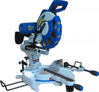 """Charnwood 305DB 12"""" Double Bevel Compound Mitre Saw (305DB)"""