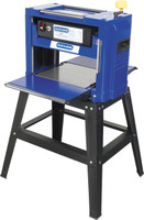 """Charnwood W570P 12"""" Thicknesser with Stand"""