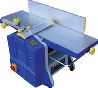"""Charnwood W588 8"""" x 5"""" Bench Top Planer Thicknesser (W588)"""