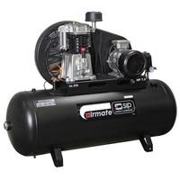 SIP TN7.5/270 Air Compressor