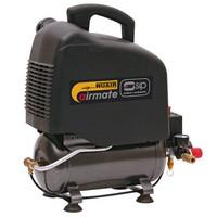 SIP OM200/6 ProTech Air Compressor