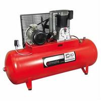 SIP ISBD10/270 Air Compressor