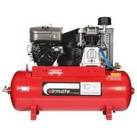 SIP Industrial Super ISKP7/150 Compressor