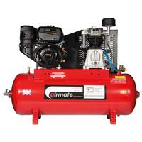 SIP Industrial Super ISKP7/150ES Compressor