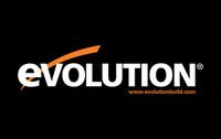 Evolution Gear Box Housing