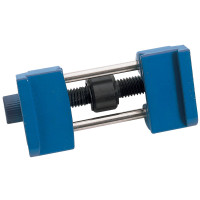 Draper 3mm – 67mm Capacity Honing Guide