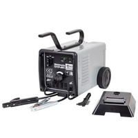 SIP T211P-ARC Transformer Welder