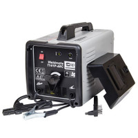 SIP T141P-ARC Transformer Welder