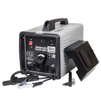 SIP T161P-ARC Transformer Welder