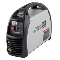 SIP T203 ARC/TIG Inverter Welder