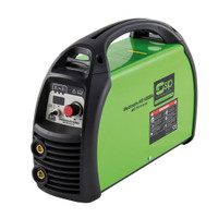SIP HG1400DA ARC Inverter Welder