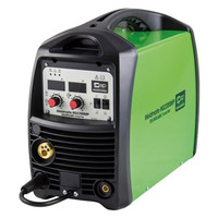 SIP HG2300MP MIG/ARC/TIG Inverter Welder
