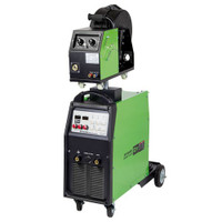 SIP HG4500 MIG/ARC Inverter Welder