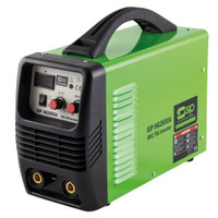 SIP HG2600A ARC/TIG Inverter Welder