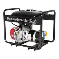 SIP Medusa MGHP6 Honda FLR-ES Generator