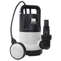 SIP 1010FS Submersible Water Pump