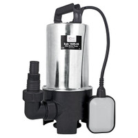 SIP 1025SS Submersible Dirty Water Pump