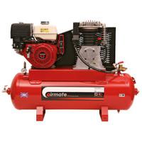 SIP Industrial Super ISHP11/150ES Compressor