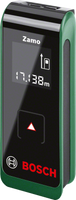Bosch Zamo Digital Laser Measure