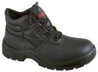Blackrock Chukka Boot