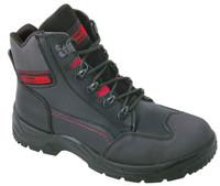 Blackrock Panther Boot