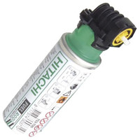 Hitachi Fuel Rod - Gas
