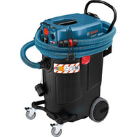 Bosch GAS 55 M AFC 230V Dust Extraction