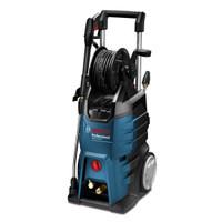 Bosch GHP 5-65 X 230V High Pressure Washer