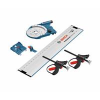 Bosch FSN OFA 32 KIT 800 Guide Rail