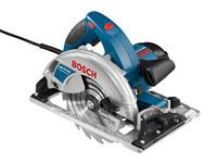 Bosch GKS 65 GCE Circular Saw 230V