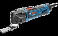 Bosch GOP 30-28 Starlock Multi Cutter 300W