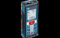 Bosch GLM 80 Professional Laser Measure