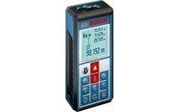 Bosch GLM 100 C Professional Laser Measure