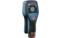 Bosch D-Tect 120 Professional Detector