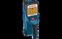 Bosch D-Tect 150 Professional Detector