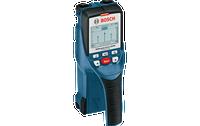 Bosch D-Tect 150 SV Professional Detector