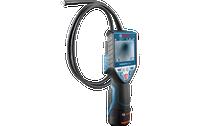 Bosch GIC 120C Professional Cordless Inspection Camera