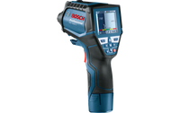 Bosch GIS 1000 C Professional Infrared Scanner