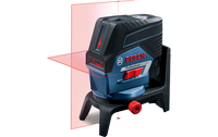 Bosch GCL 2-50 C Professional Combi Laser