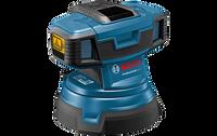 Bosch GSL 2 Professional Floor Surface Laser
