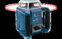 Bosch GRL 400 H Professional Rotation Laser