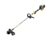 Dewalt DCM5713N 54V Flexvolt Brushless Strimmer with Split Shaft (Body Only)