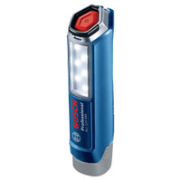 Bosch GLI 12 V-300 12V Light Body Only