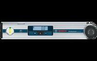 Bosch GAM 220 Professional Angle Measurer