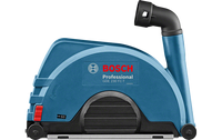 Bosch GDE 230 FC-T Dust Extraction