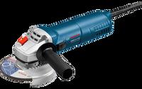 Bosch GWS 11-125 Professional Angle Grinder