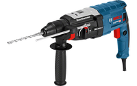 Bosch GBH 2-28 SDS-Plus Professional Rotary Hammer
