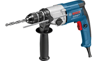 Bosch GBM 13-2 RE SDS-Plus Professional Rotary Hammer