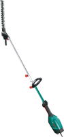 Bosch AMW 10HS Garden Multi Tool with Hedgetrimmer Attachment (06008A3170)